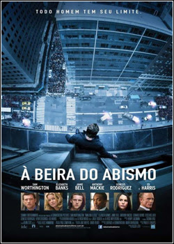 Download À Beira do Abismo CAM