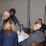 Rommelmarkt herdenkt Wim van Velzen - DSC08961.JPG