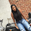 Satya Sheftel-Gomes's profile photo