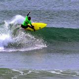 Oceano Santa Catarina Pro14 Dia 1