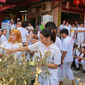 jui-tui-shrine-vegetarian-festival-2016041.JPG