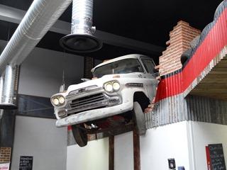2016.04.17-071 camion Chevrolet