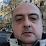 Pablo Bazzano's profile photo