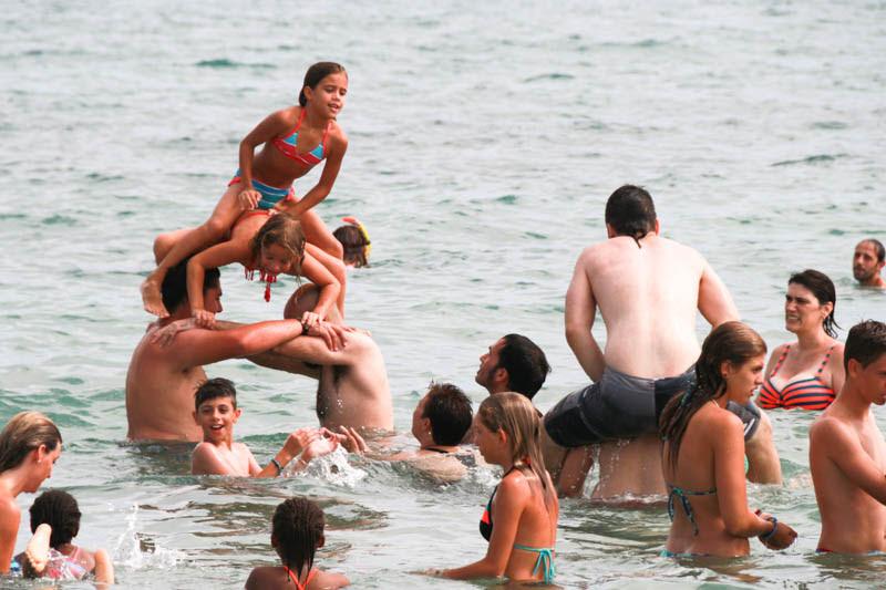 Diada Festa Major Calafell 19-07-2015 - 2015_07_19-Diada Festa Major_Calafell-112.jpg
