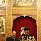 His Eminence Metropolitan Serapion - St. Mark - _MG_0622.JPG