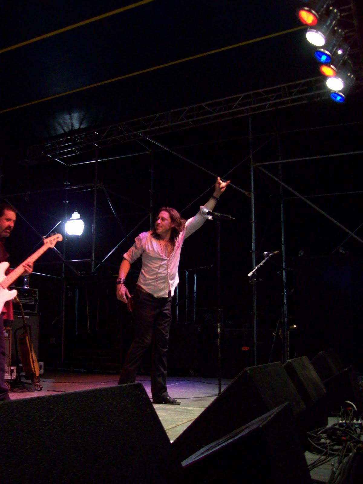 Conroe Cajun Catfish Festival - 101_0593.JPG
