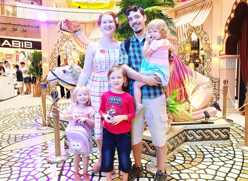 [Family-Adventures%5B4%5D]