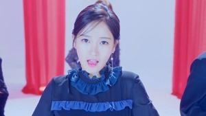 T-ara - Tiamo MV - 티아라 - 띠아모 [ 1080p 60fps ].mp4 - 00054
