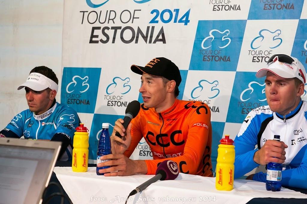 2014.05.30 Tour Of Estonia - AS20140531TOE_700S.JPG