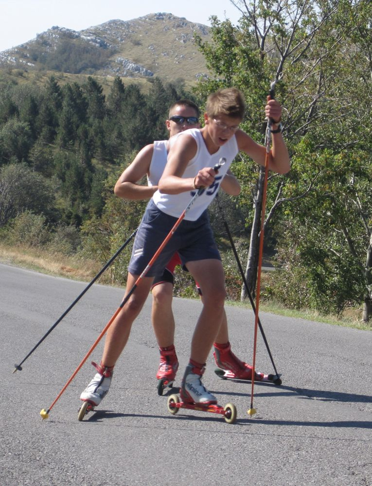 Nick Broznic per www.italiaskiroll.com