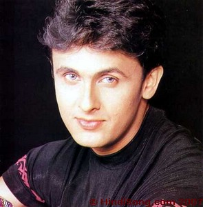 sonu nigam5 - wiNNer of showbiz Comp.April 2011..