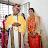 navnath khandare avatar image