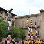 Castells SantpedorIMG_039.jpg