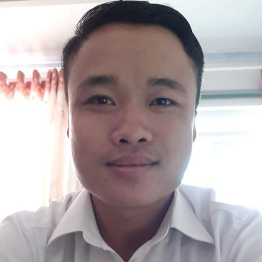 Nguyen Tan