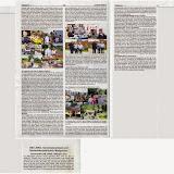 Wadgasser Rundschau 28/2013, S.21,22,23