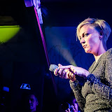 Kate Ryan koncert w Zakopanem