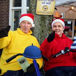 04 Liemt lopt uit Kerstmarkt 16.12.2017