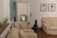 Guidi_Castellina in Chianti_7