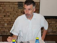 09 Simon Attila Szent-Iványi József szerepéről és a szlovenszkói magyar közösség egységes képviseletéről tartott előadást.jpg