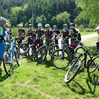 Women`s Camp Latsch jagdhof.bike (322).JPG