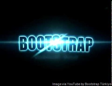 business-bootstrap