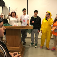 Purim at the Minyan 2017  - IMG_0128.JPG