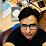 Divya Prakash's profile photo