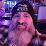 Jeffery Welch's profile photo