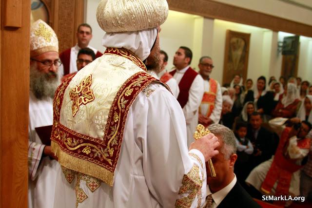 Ordination of Deacon Cyril Gorgy - _MG_2088.JPG