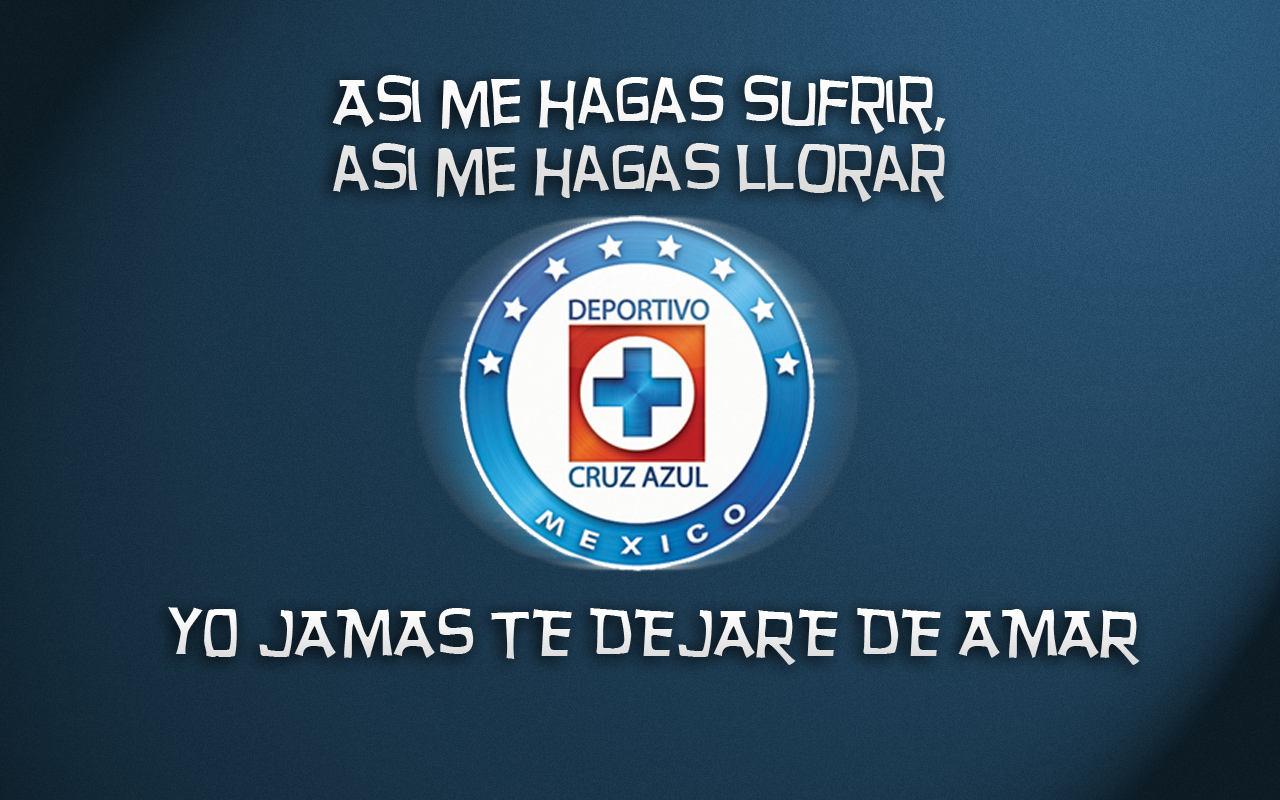 Descargar Imagenes De Cruz Azul 2014