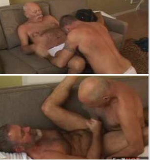 Gallery gay story