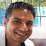 Ioannis Zoumpoulakis's profile photo