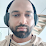srikanth yarlagadda's profile photo