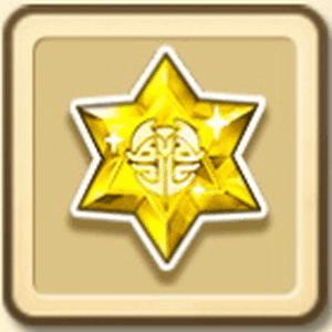 ki-star-rune.png
