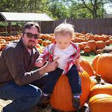 Pumpkin Patch - 114_6537.JPG