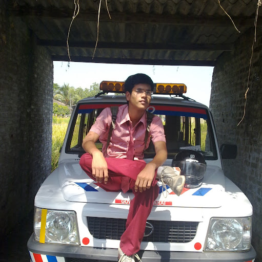 Jagdish Chaudhary Photo 7