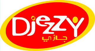 Startupper de l'année en algérie: Djezzy et Total stimulent le génie Algérien