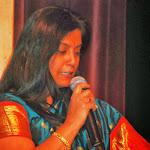 A2MM Sankrant 25Jan 2014 (539).JPG