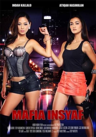 Free Download Film Mafia Insyaf (2010) Gratis | Replikasisasi