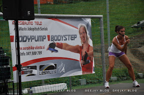 Body Pump VS 037.jpg
