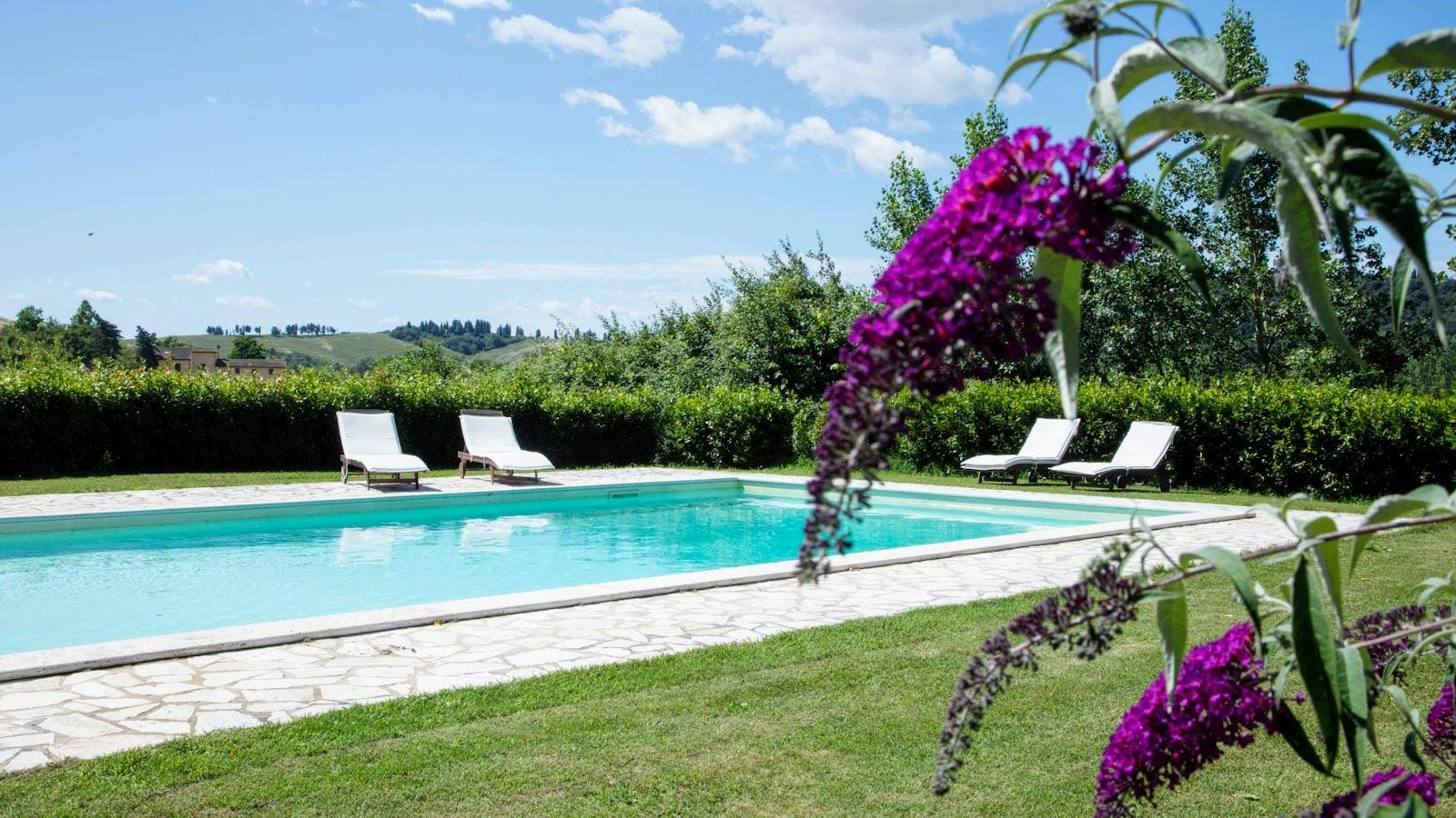 Villa Gorgo_Peccioli_6