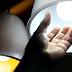 Economia| Aneel prorroga proibição de corte de luz por inadimplência