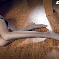 LiGui 2015.02.26 网络丽人 Model 语寒 [28P] 000_4294.jpg