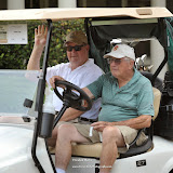 OLGC Golf Tournament 2015 - 042-OLGC-Golf-DFX_7207.jpg