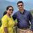 Anirban Chandra avatar image