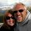 Greg Hartung's profile photo
