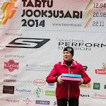 2014.04.12 Tartu Parkmetsa jooks 3 - AS20140412TPM3_490S.JPG