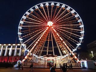 2015.12.11-013 la grande roue