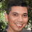 Andres Vejar's profile photo