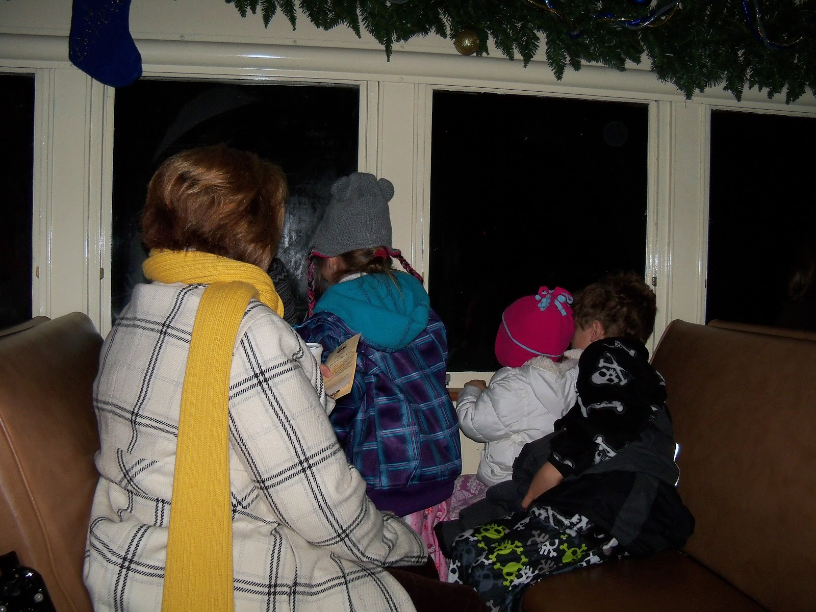 Polar Express Christmas Train 2011 - 115_0956.JPG